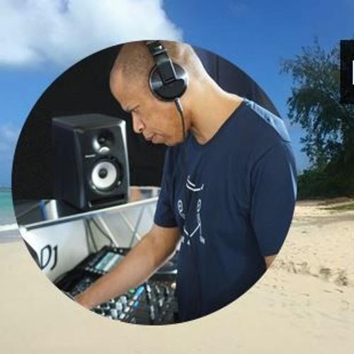 DJ Unleash's avatar