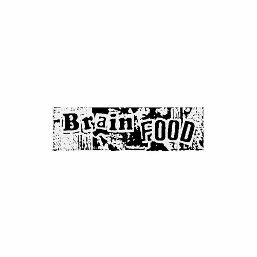 Brainfood Records's avatar