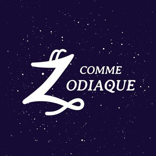 ZcommeZodiaque's avatar