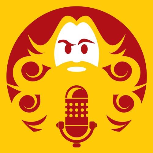 Samlerne: En podcast af Monggaard om mildt vanvid's avatar