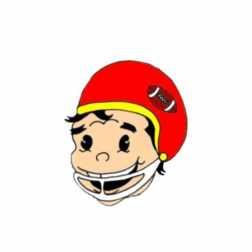 AVG FANTASY FOOTBALL PODCAST's avatar