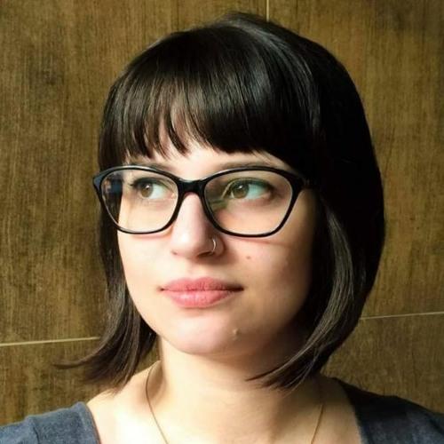 Juliane Andrezzo's avatar