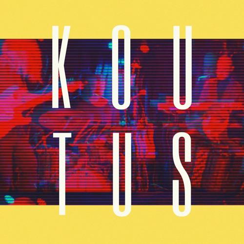 Koutus's avatar