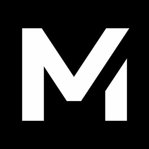 Mixmasters's avatar