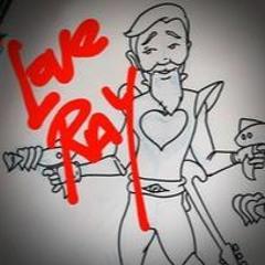 LoveRay