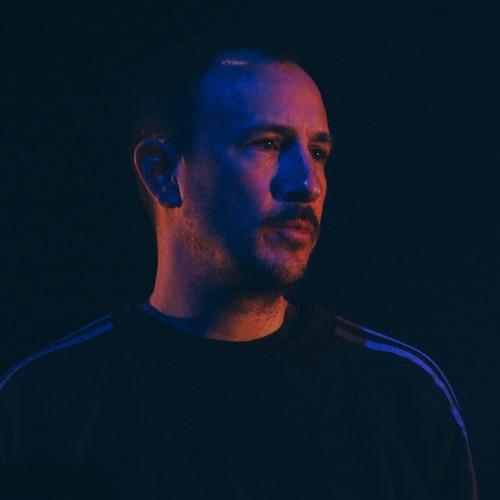 Adrien Ménielle's avatar