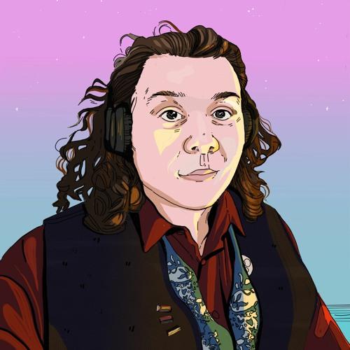 Reeder's avatar