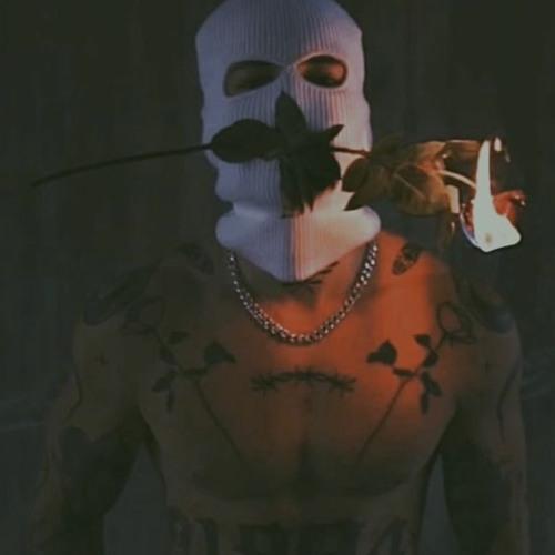 Dile Music's avatar