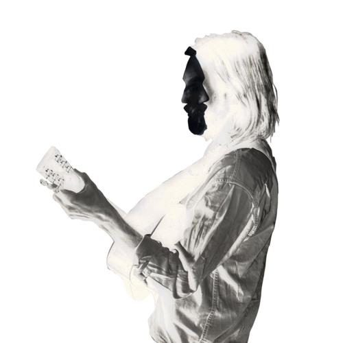 Sneaky Bones's avatar