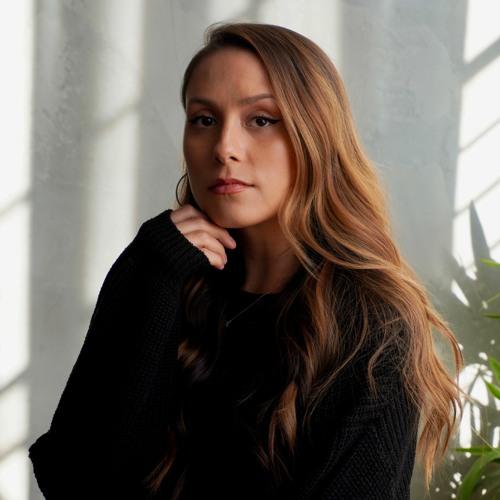 SAMANTHA SCHULTZ's avatar