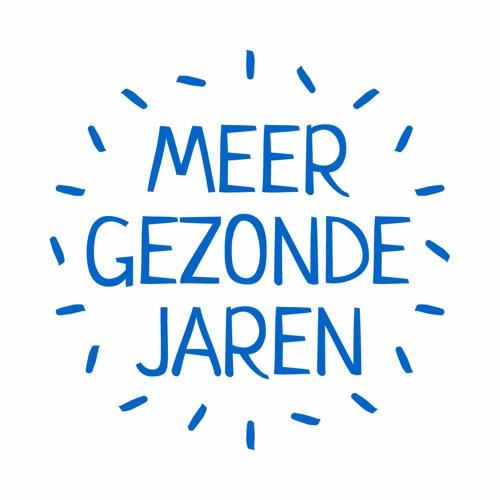 Meer Gezonde Jaren Radio's avatar