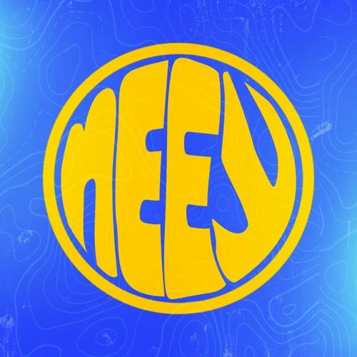 DJ Neey's avatar