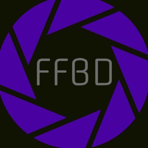 Focus Forward's avatar