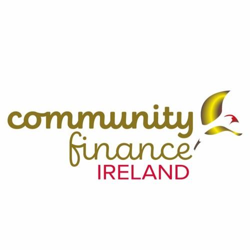 Community Finance Ireland's avatar