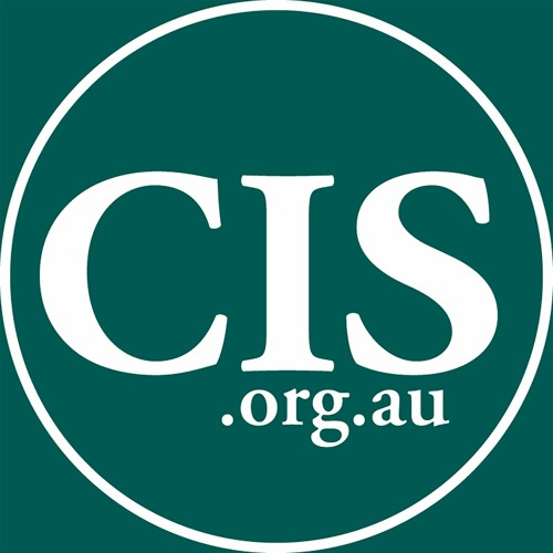 Centre for Independent Studies's avatar