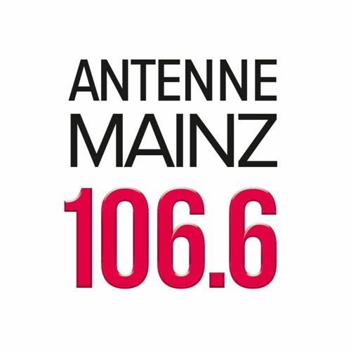 ANTENNE MAINZ 106,6's avatar