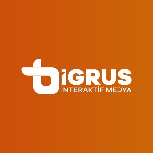 igrusOfficial's avatar