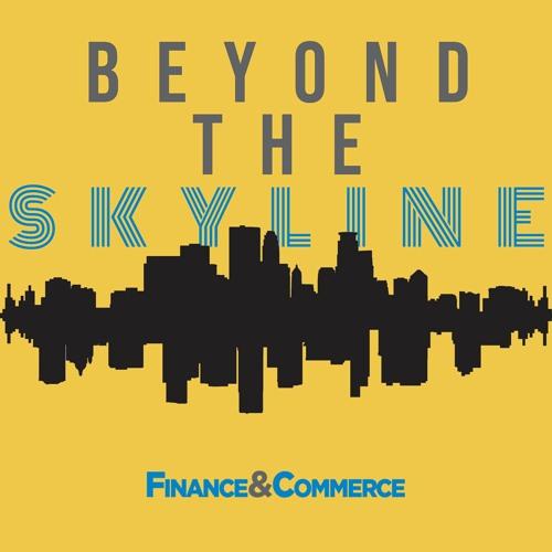 Finance & Commerce's avatar
