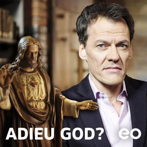 Adieu God?'s avatar