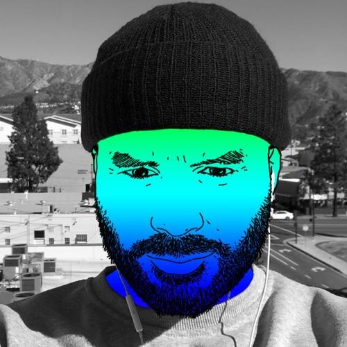 QUIX05's avatar