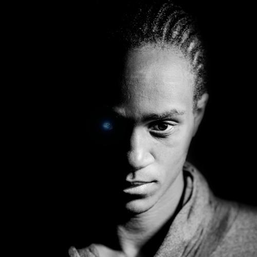 DebK's avatar