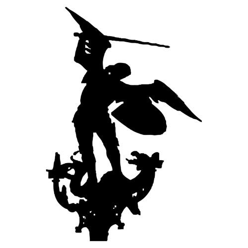 Archangel Michael C.O.C LaVergne TN.'s avatar