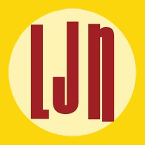 Latin Jazz Network's avatar