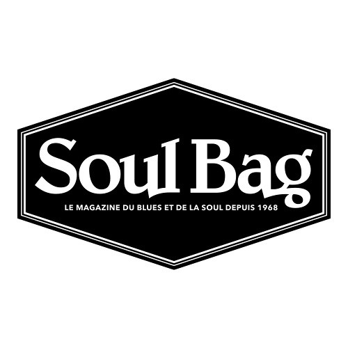 Soul Bag's avatar