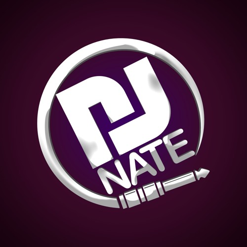 DJ Nate's avatar