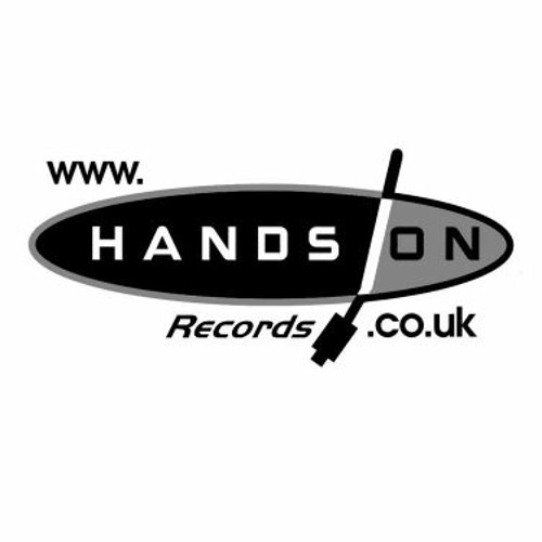 Hands On Records's avatar