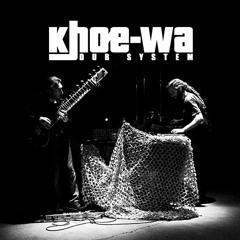 Khoe-wa Dub System