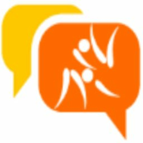 Verbales Aikido Deutschland's avatar