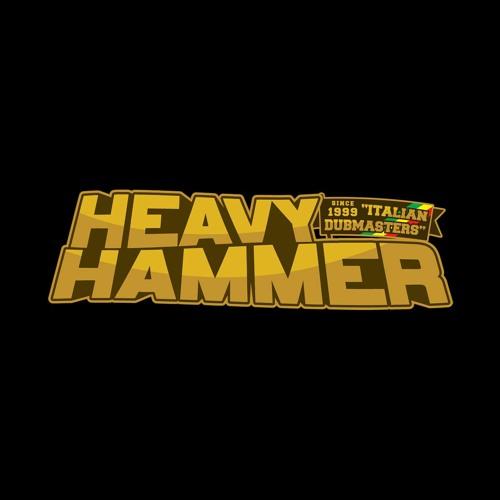 Heavy Hammer's avatar