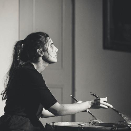 Matilda Rolfsson's avatar