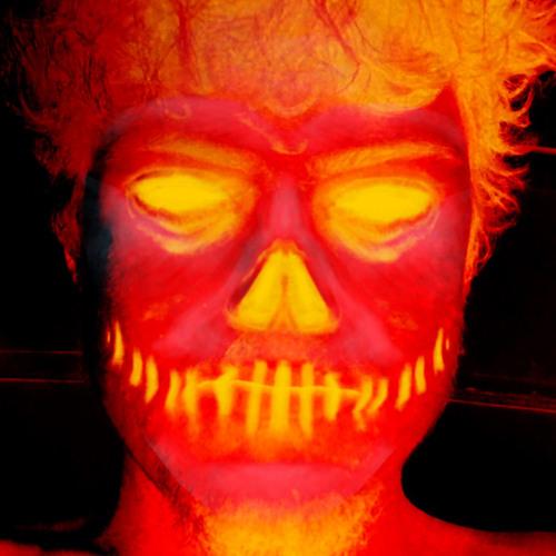Alec Bryant's avatar