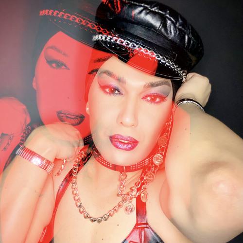 Aamyko's avatar