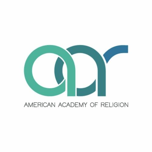American Academy of Religion's avatar