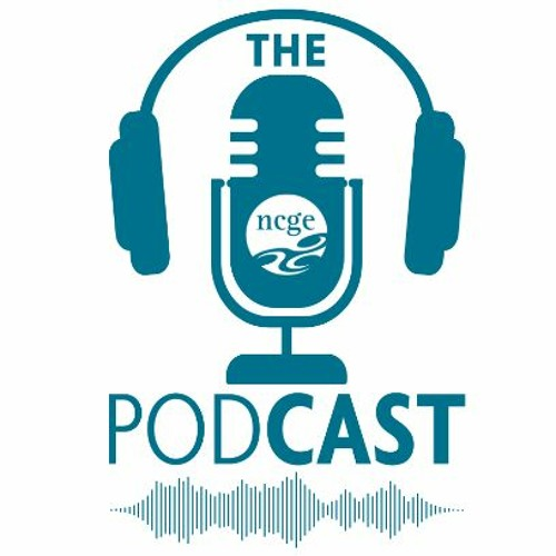 The NCGE Podcast's avatar