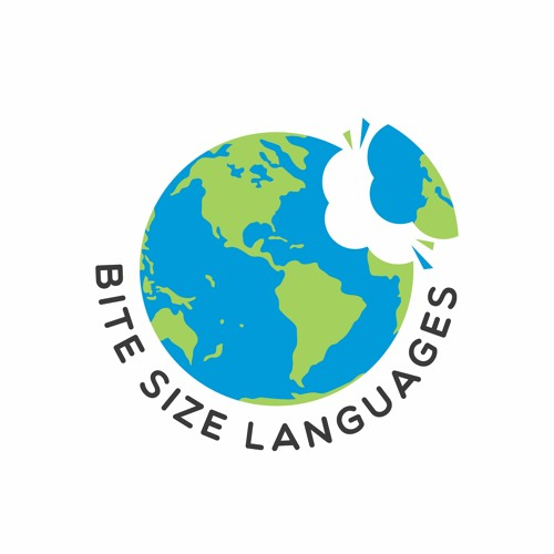Bite Size Languages's avatar