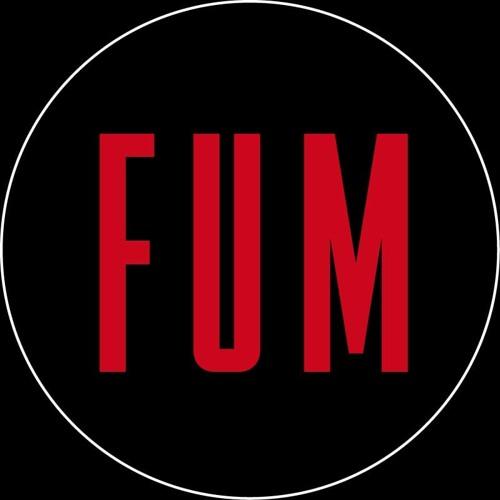 Fum's avatar