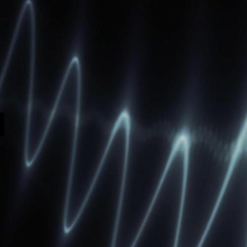 1513 FM Studio's avatar