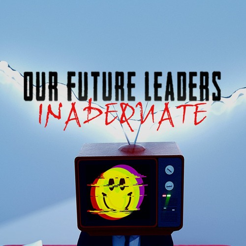 Our Future Leaders's avatar