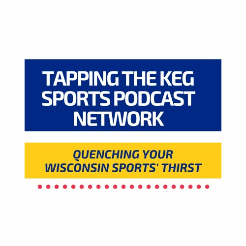 Tapping The Keg Podcast Network's avatar
