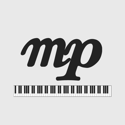 Mitchell's Piano's avatar