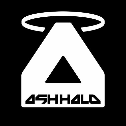ASH HALO's avatar