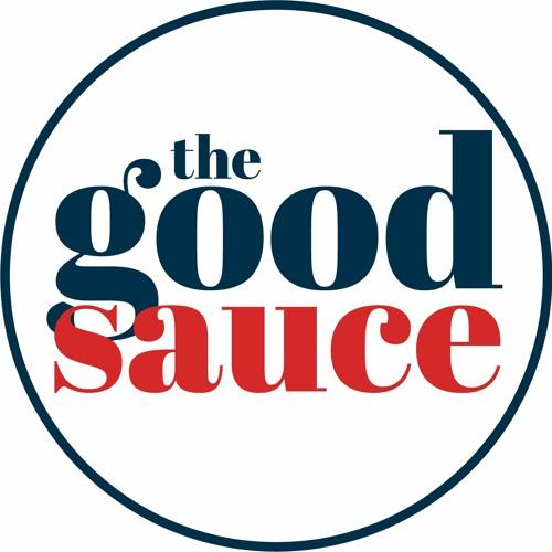 The Good Sauce's avatar