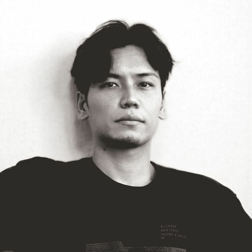Kezokichi's avatar