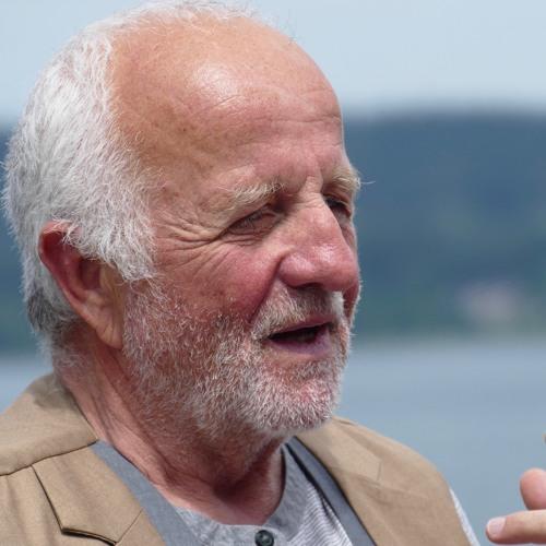 Ulrich vom Waldberg's avatar