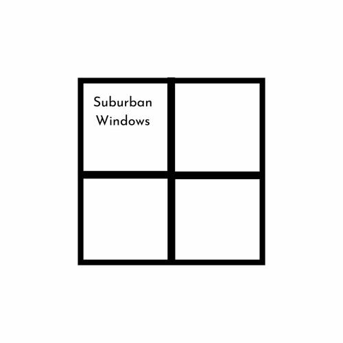 Suburban Windows's avatar