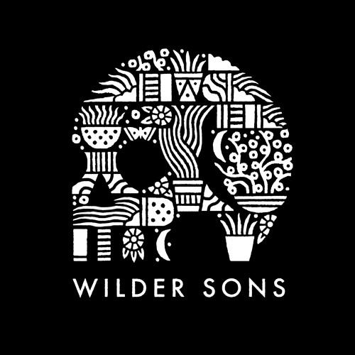 Wilder Sons's avatar
